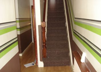 Thumbnail 6 bed terraced house to rent in Keswick Road, Blackpool