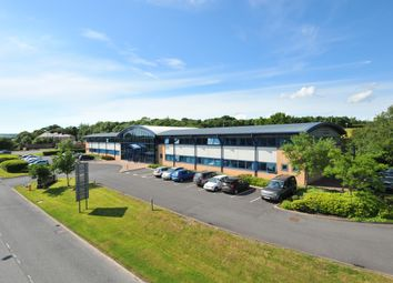 Thumbnail Office to let in Shuttleworth Mead, Padiham