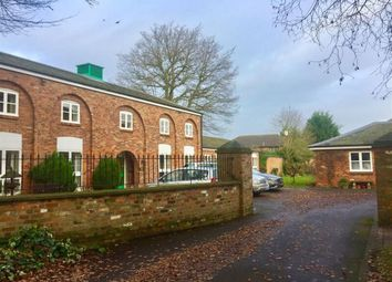 Thumbnail 1 bed property for sale in Arnoldfield Court, Gonerby Hill Foot, Grantham