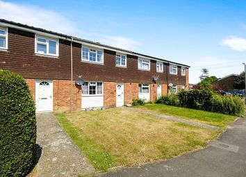 Thumbnail 3 bed terraced house for sale in Cogate Road, Paddock Wood, Tonbridge
