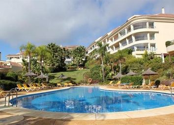 Thumbnail 2 bed apartment for sale in Mijas, Málaga, Spain