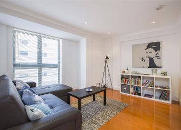 Thumbnail 2 bed flat to rent in 300 Vauxhall Bridge Road, Pimlico, London