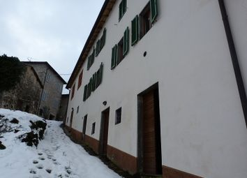 Thumbnail 4 bed farmhouse for sale in Barga, Lucca, Tuscany, Italy