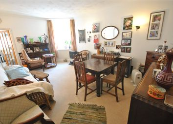 Thumbnail 1 bed flat for sale in Castle Hill, Lynton