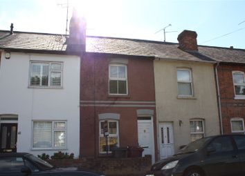 Thumbnail 2 bed terraced house for sale in Wolseley Street, Reading, Berkshire