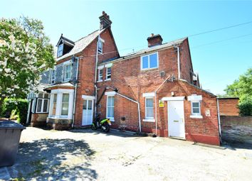 Thumbnail 7 bed end terrace house for sale in London Road, Reading, Berkshire