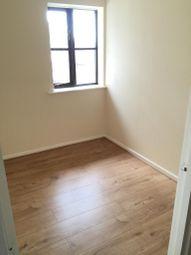 Thumbnail 2 bed flat to rent in Creighton Road, Tottenham, London