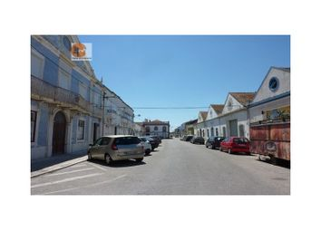 Thumbnail Property for sale in Montijo E Afonsoeiro, Montijo E Afonsoeiro, Montijo