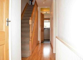 Thumbnail 3 bed terraced house to rent in Windsor Road, Tuebrook, Liverpool