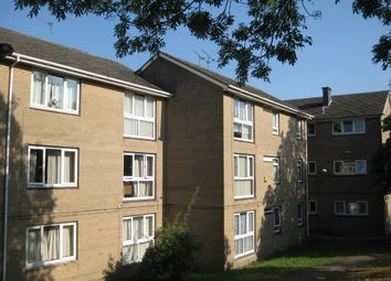 Thumbnail 2 bed flat to rent in Longley Hall Road, Sheffield