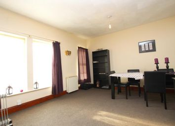 Thumbnail 2 bedroom flat to rent in Oundle Road, Peterborough