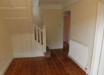 Thumbnail 4 bed property to rent in Broadshard Lane, Ringwood