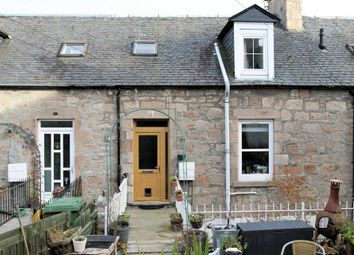 Thumbnail 3 bed terraced house for sale in Raglan Terrace, Acre Street, Nairn