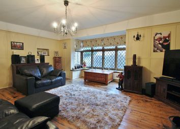 Thumbnail 5 bed detached house for sale in New Road, Elmswell, Bury St. Edmunds