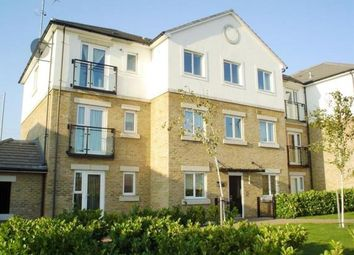 Thumbnail 2 bed property for sale in Springfield Road, Springfield, Chelmsford