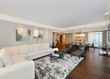 Thumbnail 5 bedroom flat for sale in George Street, London
