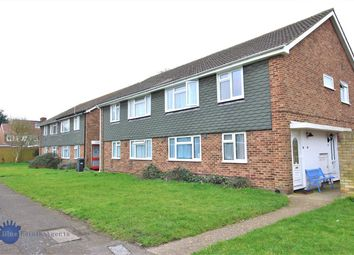 2 bed maisonette for sale in Sutton Hall Road, Hounslow TW5
