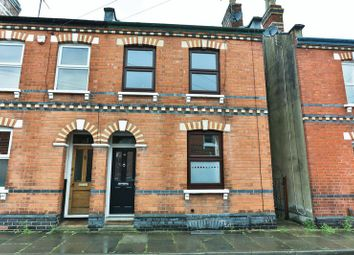 Thumbnail 2 bed terraced house for sale in Winstonian Road, Cheltenham