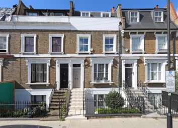 5 bed property for sale in Waterford Road, Fulham, London SW6