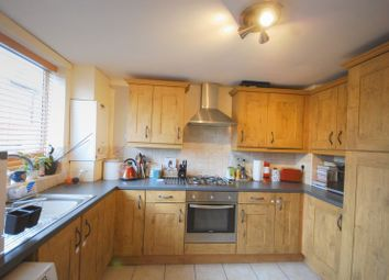 2 bed property for sale in Queen Street, Morpeth NE61