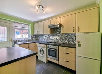 2 bed terraced house for sale in Endymion Street, Hull HU8