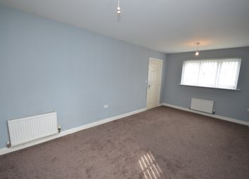 Thumbnail 3 bed detached house for sale in Astbury Chase, Woodland Park, Darwen, Lancashire