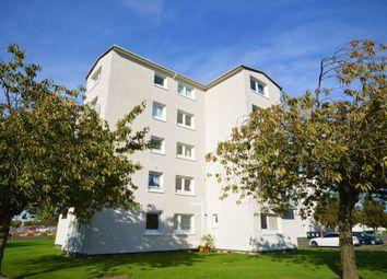 Thumbnail 3 bedroom flat for sale in Earn Road, Kirkcaldy