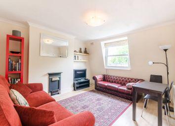 Thumbnail 2 bed flat for sale in Elgin Avenue, Maida Vale, London W92HD