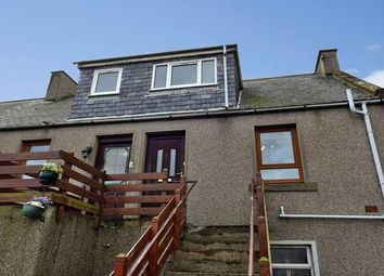 Thumbnail 2 bed flat to rent in Clover Yard, Gourdon, Montrose