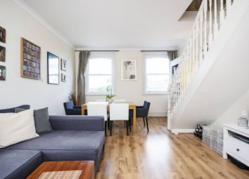 1 bed flat for sale in Amhurst Road, Stoke Newington, London N16