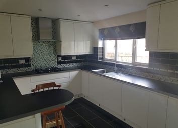 Thumbnail 4 bed detached house to rent in Rowans Close, Stalybridge