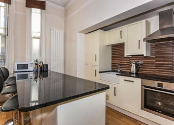 Thumbnail 2 bed flat for sale in Bloomsbury Way, Bloomsbury, London