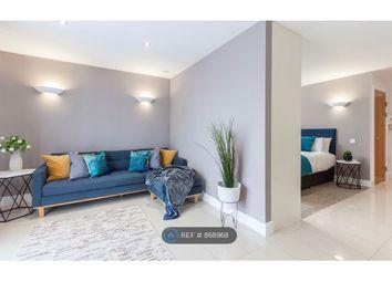 Thumbnail Studio to rent in Division Lane, Sheffield