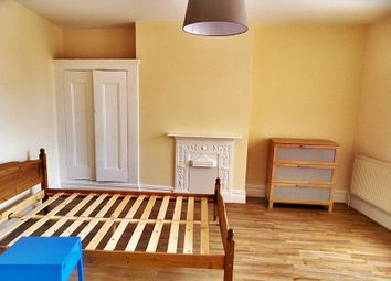 Thumbnail Room to rent in Mill Hill Lane, Derby