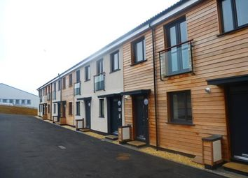 Thumbnail Flat to rent in Novers Hill Trading Estate, Bedminster, Bristol