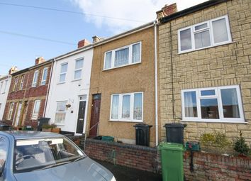 Thumbnail 2 bed terraced house for sale in Thanet Road, Bristol