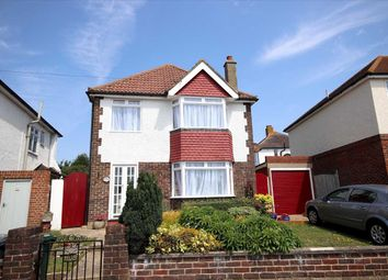 3 bed detached house to rent in Northease Drive, Hove BN3