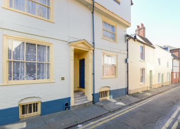 3 bed property to rent in Hawks Lane, Canterbury CT1