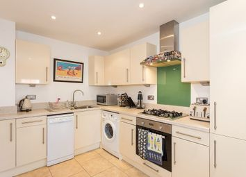 Thumbnail 2 bed flat to rent in Tolling Ton Way, London