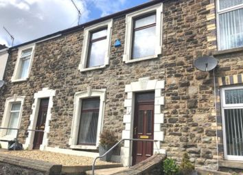 3 bed terraced house to rent in Mysydd Road, Landore, Swansea SA1