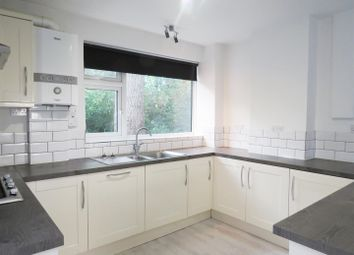2 bed flat to rent in Redwood Way, Southampton SO16