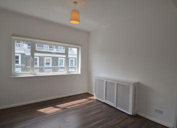 Thumbnail 3 bed flat to rent in Campden Hill Gardens, Kensington, London