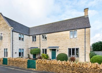 3 bed semi-detached house for sale in Mill Place, Cirencester GL7