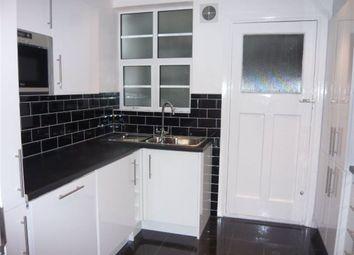 Thumbnail 3 bed flat to rent in Woodside House, Woodside, Wimbledon, London