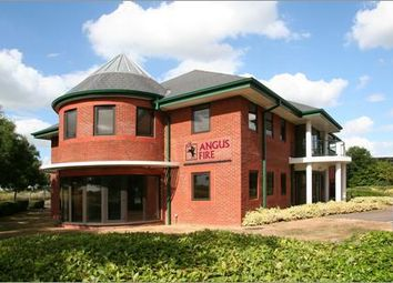 Thumbnail Office to let in Park House, Pegasus Way, Haddenham, Aylesbury, Buckinghamshire