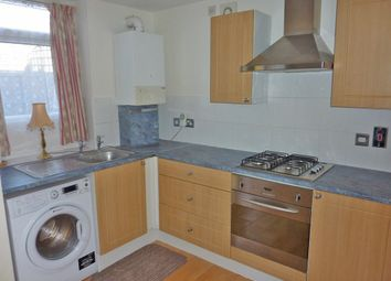 Thumbnail 1 bed terraced bungalow for sale in Ash Croft Court, New Ash Green, Longfield