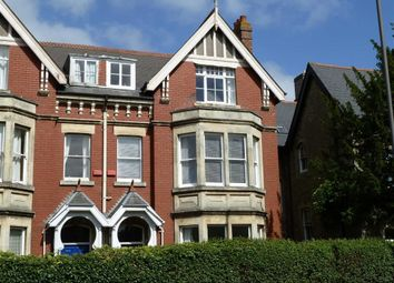 Thumbnail 6 bed semi-detached house for sale in Bath Road, Old Town, Swindon, Wiltshire