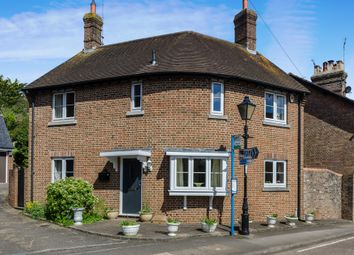 Thumbnail 3 bed detached house for sale in West Street, Bere Regis, Wareham