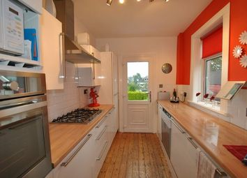 Thumbnail 3 bedroom property to rent in Stewart Drive, Clarkston, Glasgow, Lanarkshire G76,