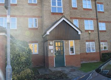 Thumbnail 1 bed flat to rent in Martini Drive, Enfield Island Village